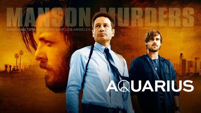 Seriale #10 – 3 amerykańskie seriale kryminalne, dzięki którym poznasz umysł mordercy.