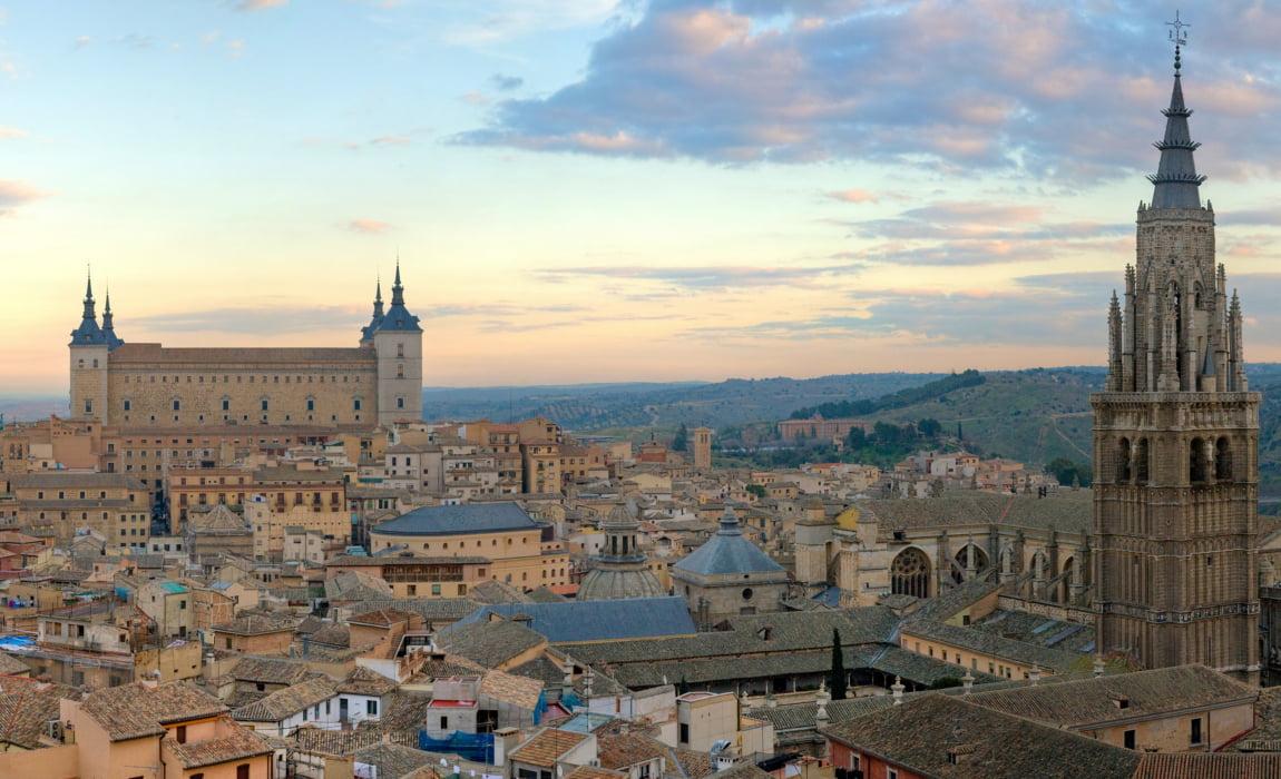 Od czego zacząć efektywną naukę języka hiszpańskiego?