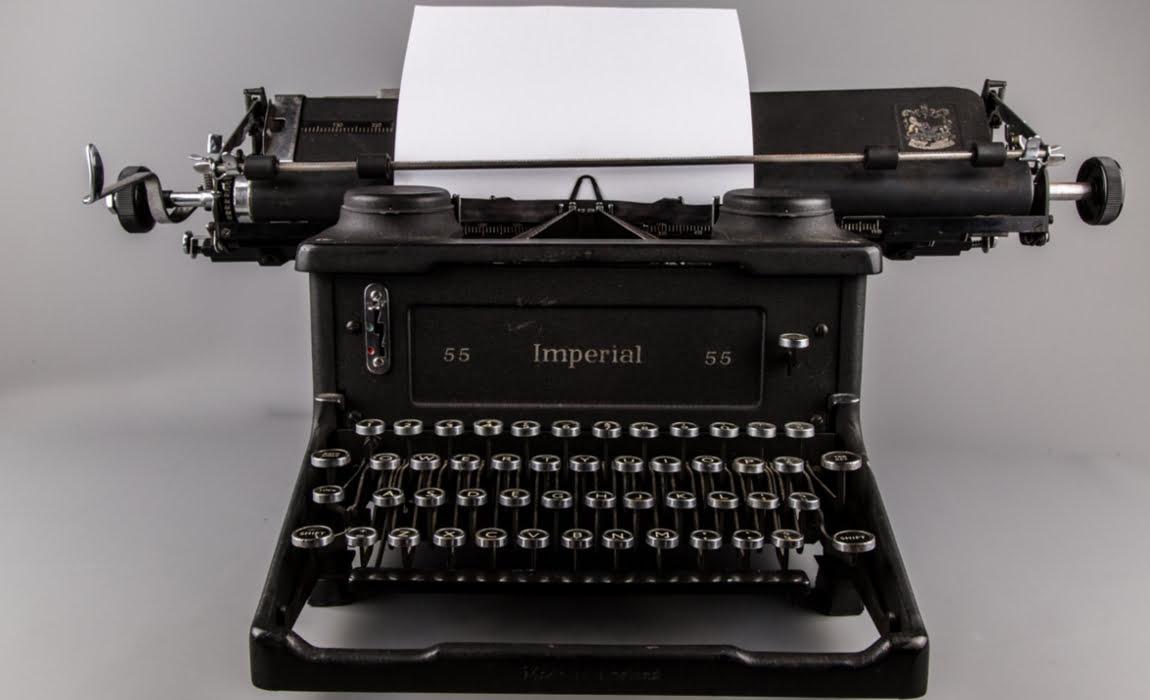 Popularne błędy w autoresponderach i jak ich unikać.