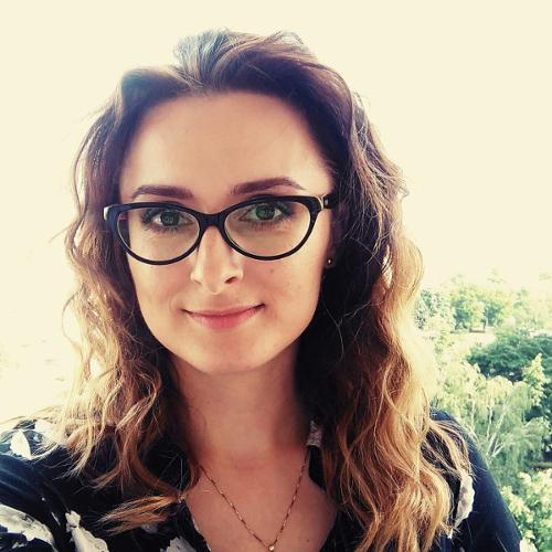 Karolina Rzeczkowska