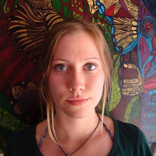 Maja Rutkowska