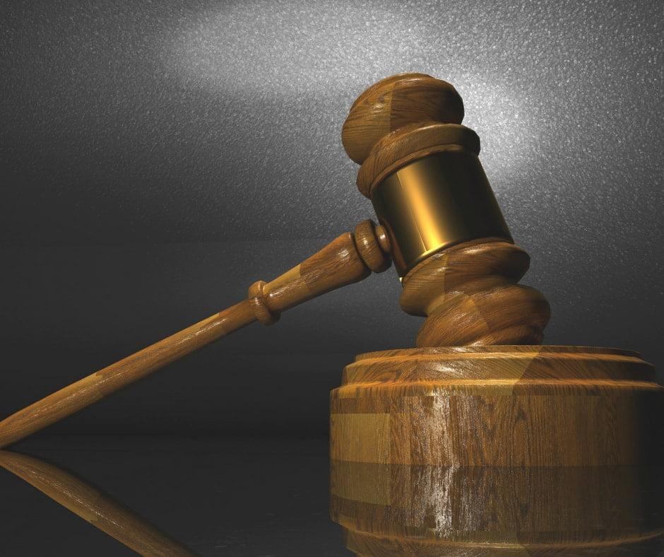 Legal English – podkasty, seriale i blogi dla prawników