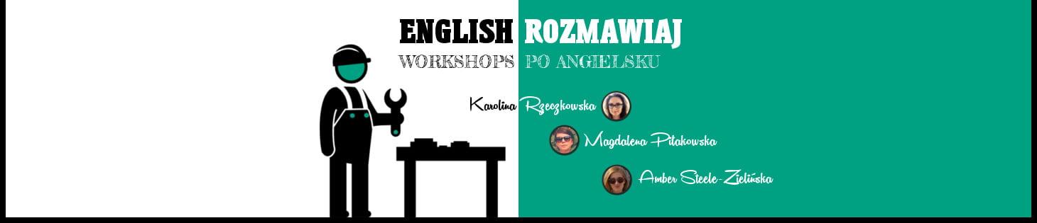 Konwersacje Warszawa