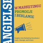 Angielski w marketingu
